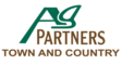 Ag Partners Town and Country logo